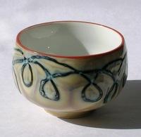 昭和レトロ 陶器食器