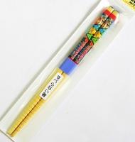 ポケットモンスターXYの竹製箸 特価通販