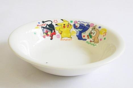 ポケットモンスターS&Mフルーツ皿 特価通販