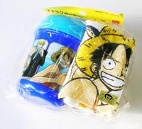 アニメ ワンピースの食器とランチグッズ 激安