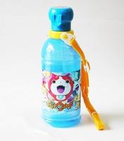 妖怪ウオッチ ボトル水筒