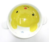 有田焼 クマ磁器製耳付き茶碗 通販