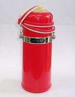 昭和レトロ ニッポン水筒 ヤングAD900 水筒(赤)通販