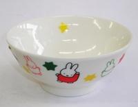 キャラクター陶器の子ども茶碗
