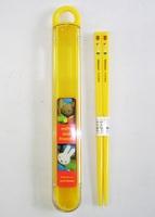ミッフィー 箸・箸箱セット(イエロー)特価 通販