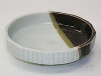 昭和レトロ 掛け分け豆皿 通販
