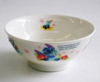 スティッチ磁器製茶碗 特価 通販