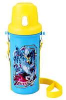 ウルトラマンX 直飲み水筒 特価 通販