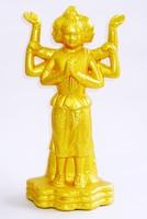 昭峰窯 阿修羅像 陶器の数珠掛け 通販