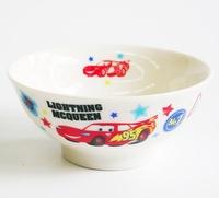 カーズ磁器製茶碗 Cars 特価 子供食器 通販