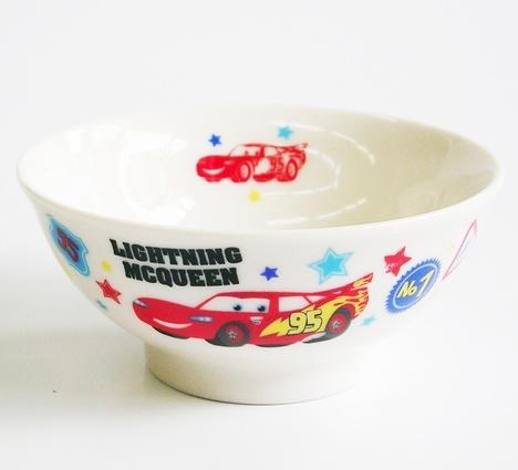 carsカーズ 陶器の茶碗 食器 通販