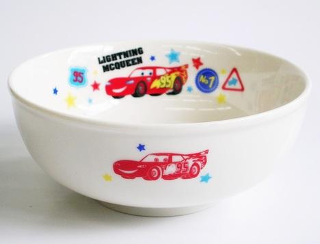 carsカーズ 陶器のラーメン丼 食器 通販