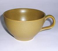 昭和レトロ ストーンマグカップ 陶器 通販