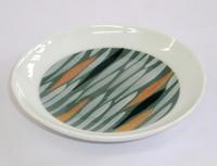 昭和レトロ レトロモダン 陶器小皿 通販