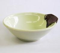昭和レトロ とん水(小鉢) 通販 鍋もの