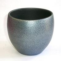 波佐見焼 銅器彩カップ 通販 特価 焼酎カップ