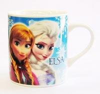 アナと雪の女王 磁器製マグカップ 通販