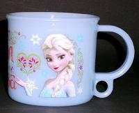 アナと雪の女王 プラコップ カップ 通販