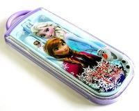 アナと雪の女王 トリオセット 特価 通販