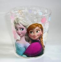 アナと雪の女王 アクリルコップ 特価 通販