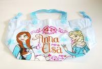 アナと雪の女王 巾着型弁当袋 通販