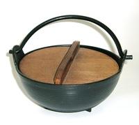 卓上 アルミ製一人用鍋 特価 通販