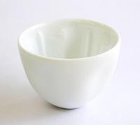 有田焼 桜煎茶碗 湯呑茶碗 特価 通販
