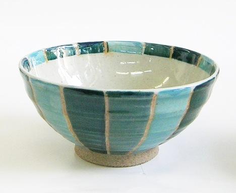 有田焼 茶碗