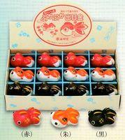薬師窯 浮き球 浮き玉 カエル 特価 通販