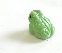信楽焼(しがらき焼)ミニ蛙置物 激安