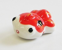 薬師窯 浮き球 浮き玉 金魚 特価 通販