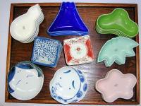 有田焼と波佐見焼の豆皿と小皿 特価で通販</TD>          <TD bgcolor=