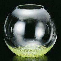 ガラス 丸型金魚鉢 通販 特価
