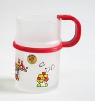 昭和レトロ スナックタンブラー 東洋ガラス 通販