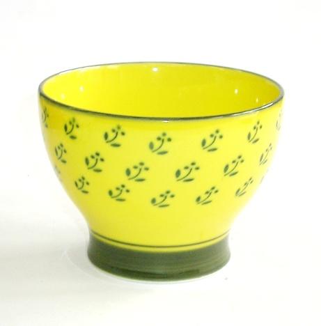 波佐見焼 フリーカップ 北欧 通販