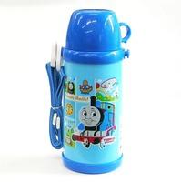 きかんしゃトーマス ステンレス水筒