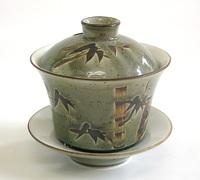 中国茶器 蓋碗 通販 特価
