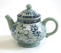 中国茶器 特価