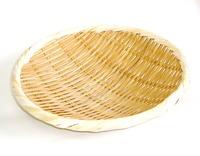 竹製 盆ザル深型 国産 通販