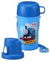 きかんしゃトーマス 水筒 特価 通販
