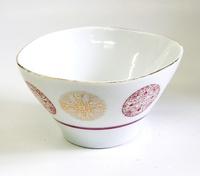 昭和レトロ 丸紋 小鉢 激安 通販