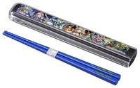 モンスターストライク(モンスト)箸・箸箱セット