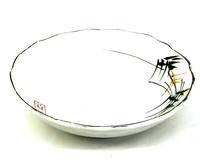 昭和レトロ 笹柄 小鉢 通販 生盛