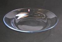 ガラス皿 パシャバチェ Pasabahce  通販