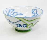 恐竜 ジュラシック 陶器 茶碗 特価 通販