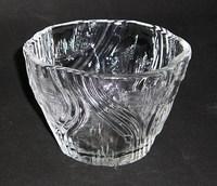昭和レトロ タレ鉢 小付け鉢 ガラス鉢 通販