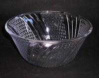 昭和レトロ そうめん鉢 そーめん鉢 ガラス鉢 通販