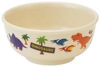 ディノサウルス 恐竜 メラミン製茶碗 通販