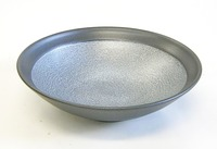 波佐見焼 銅器彩盛鉢 ボウル 通販 特価 焼酎カップ