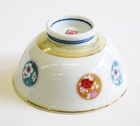 昭和レトロ 陶器の汁椀 通販 激安